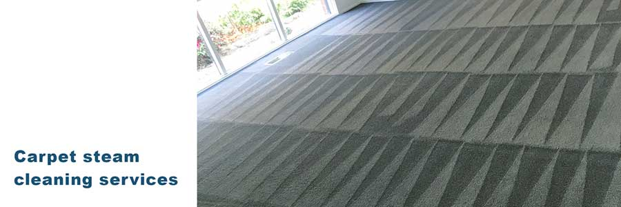 Carpet Steam Cleaning Service in Melbourne