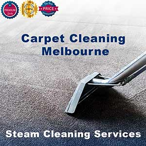 Carpet Cleaning Hallam 0490 132 066 Breeze Cleaning