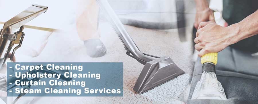 Carpet Cleaning, Upholstery Cleaning, Rug Cleaning, Curtain Cleaning, Mattress Cleaning, Car Interior Cleaning, Tile & Grout Cleaning, Steam Cleaning Services in Melbourne